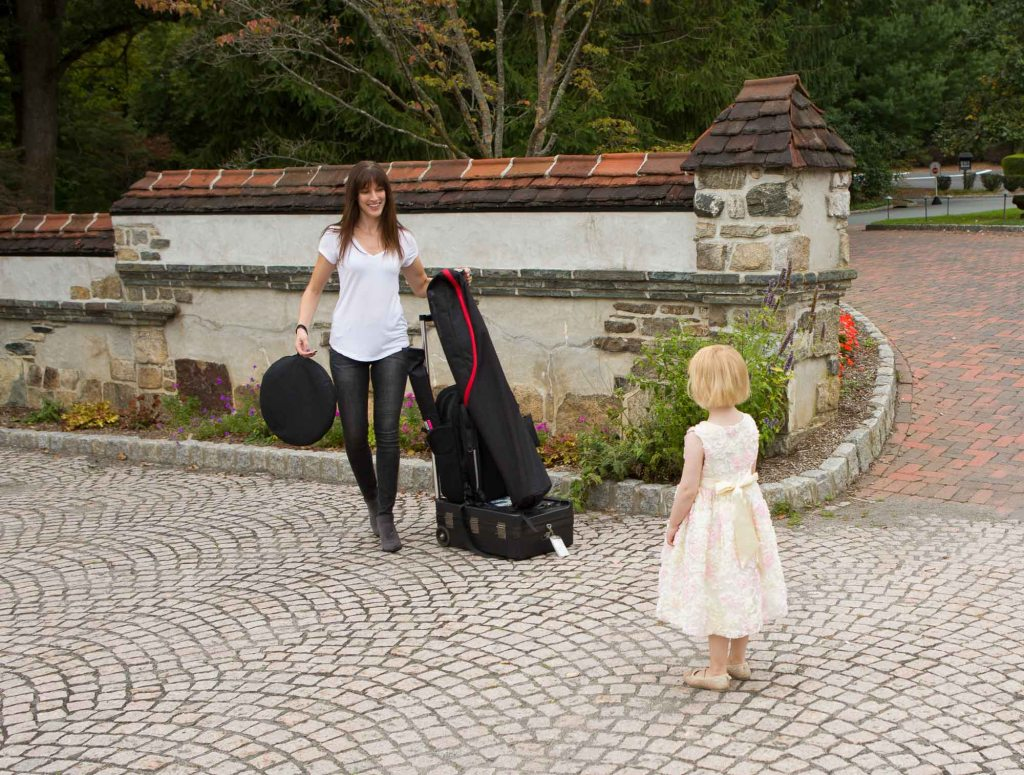 vanessa-joy-fucci-pleasantdale-chateau-2114