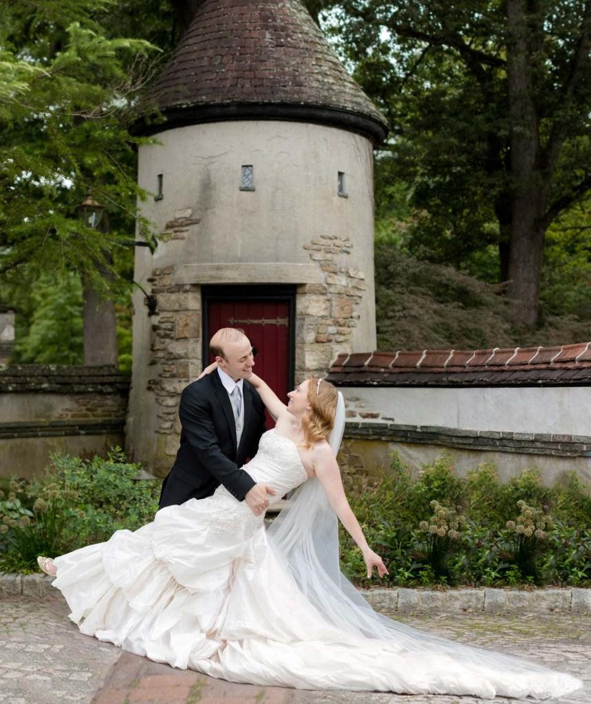 vanessa-joy-fucci-pleasantdale-chateau--3