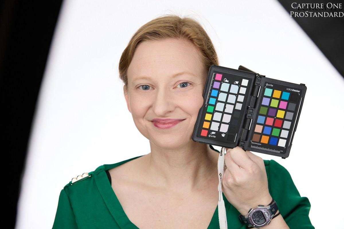 capture-one-r6-pro-standard-3