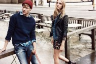 pepejeans03
