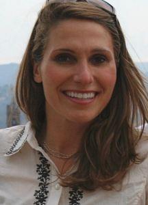Jennifer Martin Image