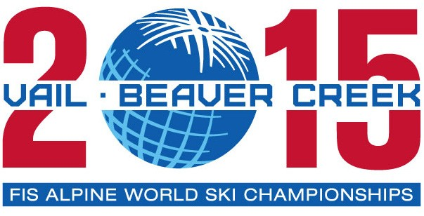 2015-World-Championships-logo