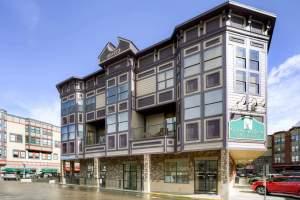 280 Main Street R206 Edwards-large-001-1-Exterior Front-1500x1000-72dpi