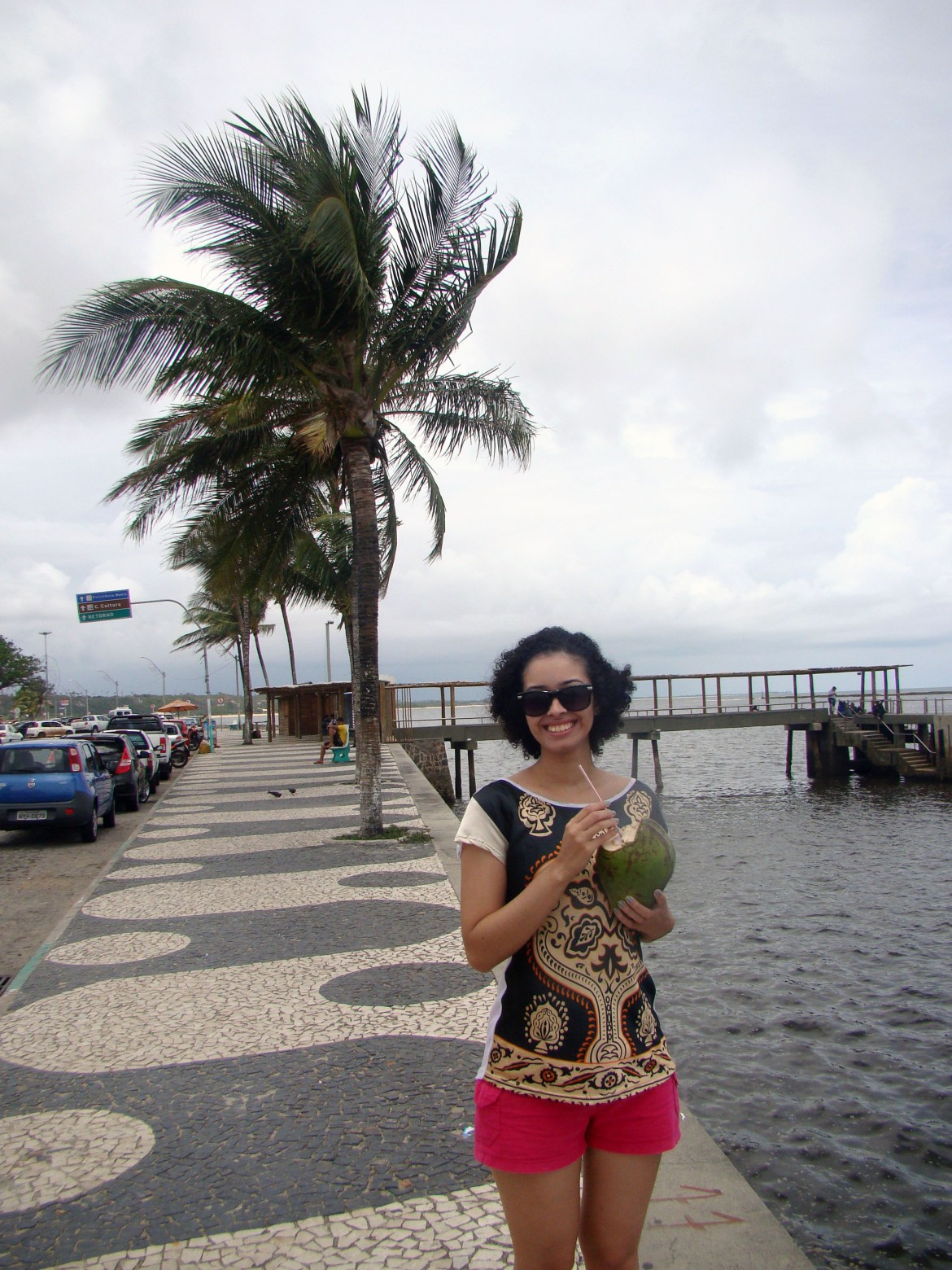 orla-porto-seguro