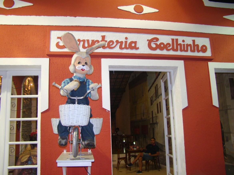 sorveteria-coelhinho-porto-seguro