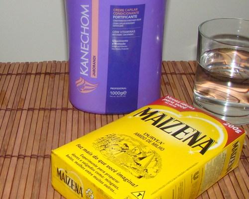 hidratacao-maizena-vai-menina-diy