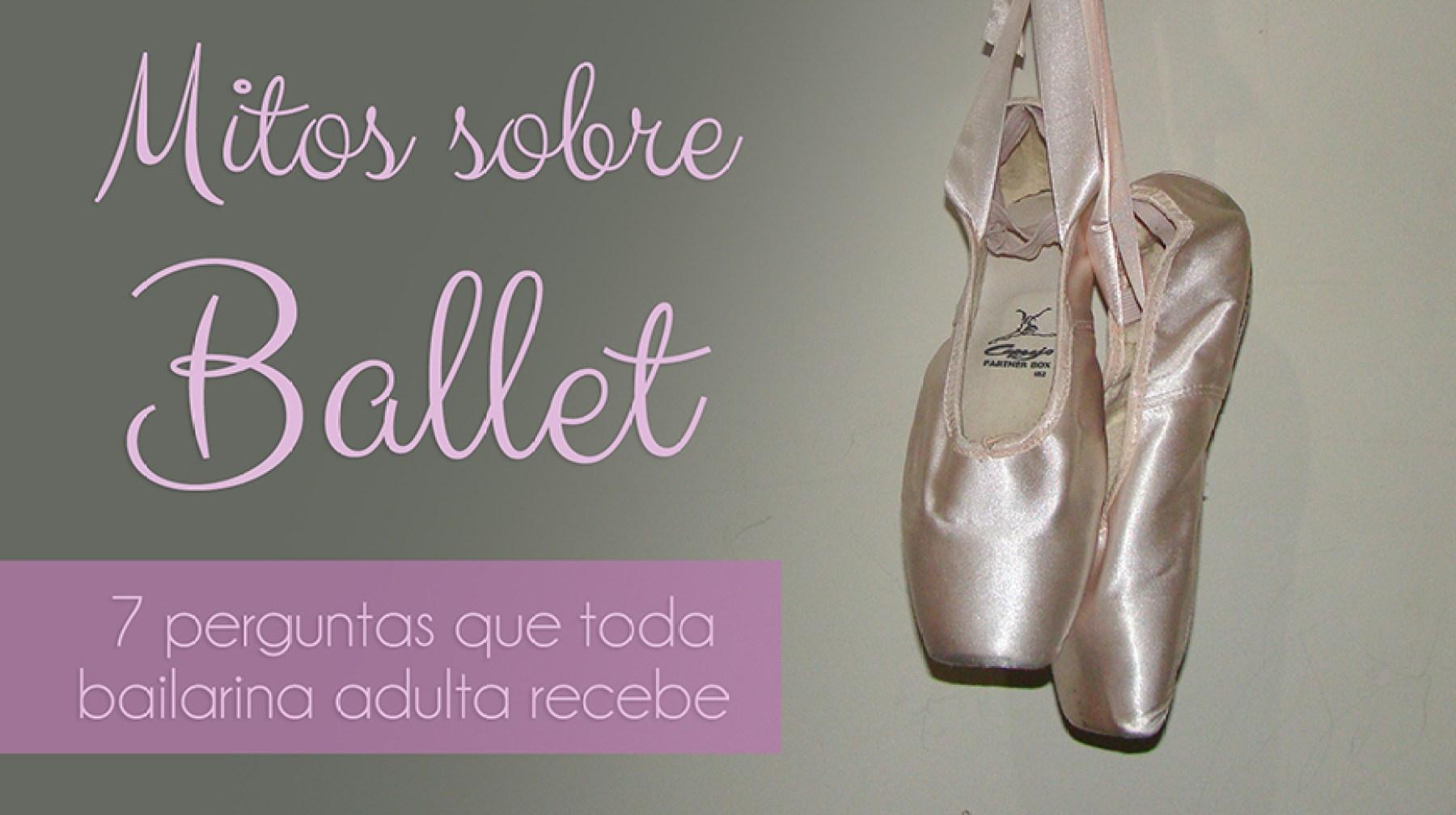 7-mitos-sobre-ballet-adulto