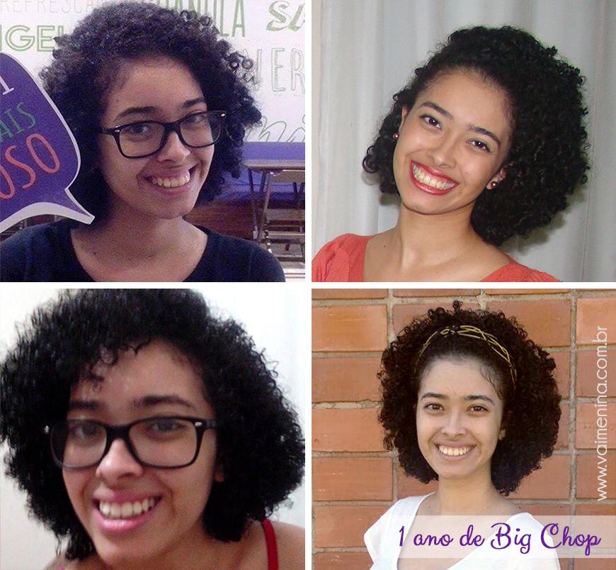 cabelo-cresce-1-ano-bigchop-fotos