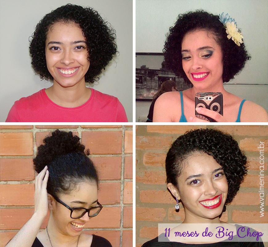 bigcut-cabelo-natural-11meses-crescimento-capilar-em-fotos