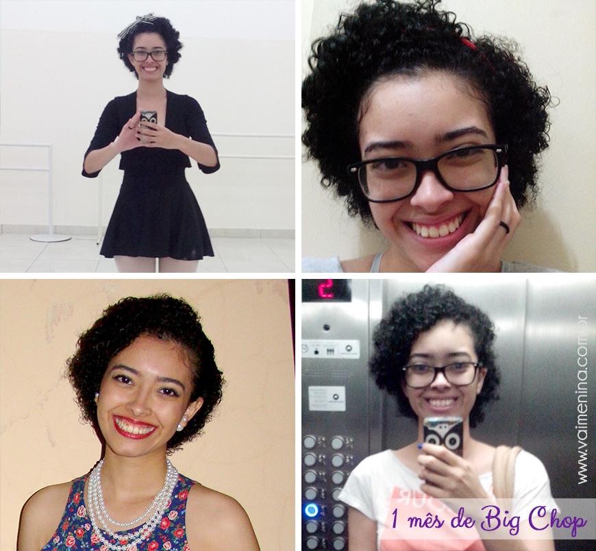 cabelo-cacheado-1mes-de-bigchop-crescimento-capilar-em-fotos