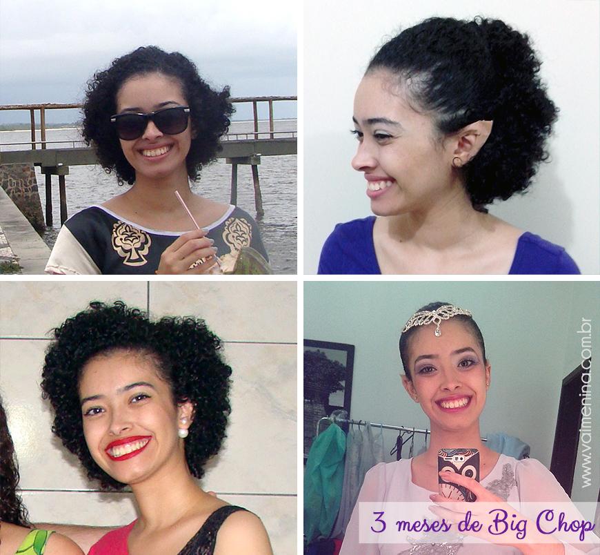 3meses-bigchop-fotos-transição-capilar-cabelo-crespo