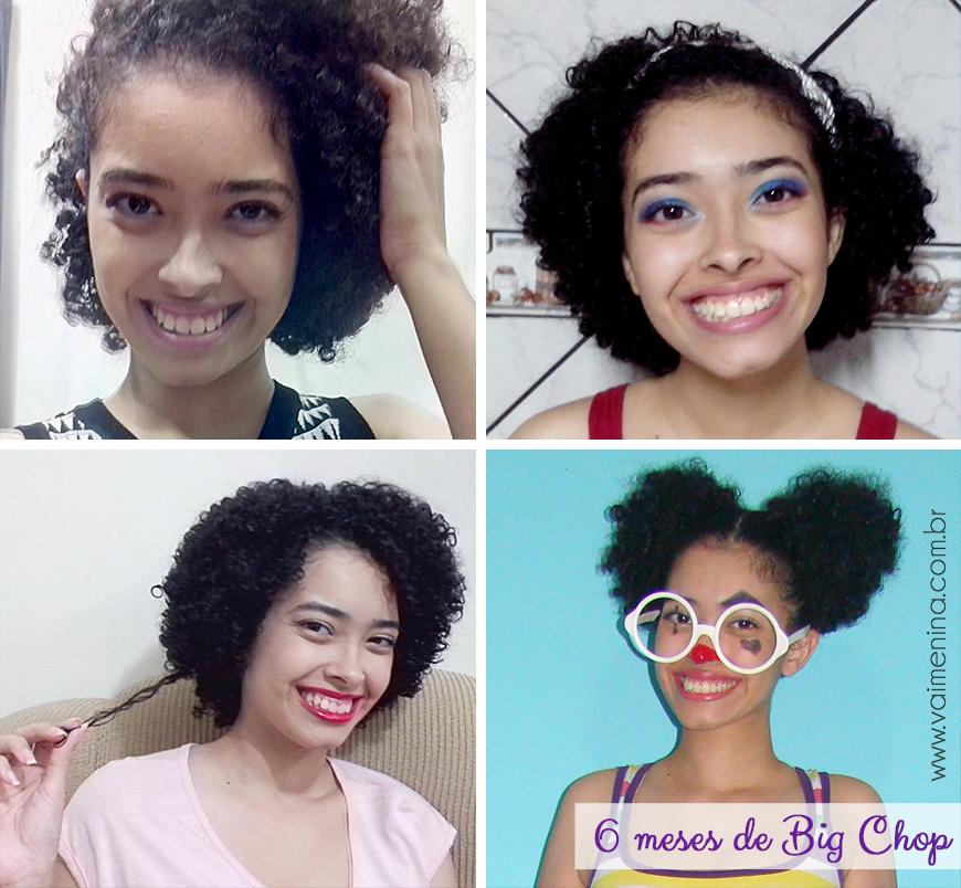 6meses-bigchop-em-fotos-cabelo-natural