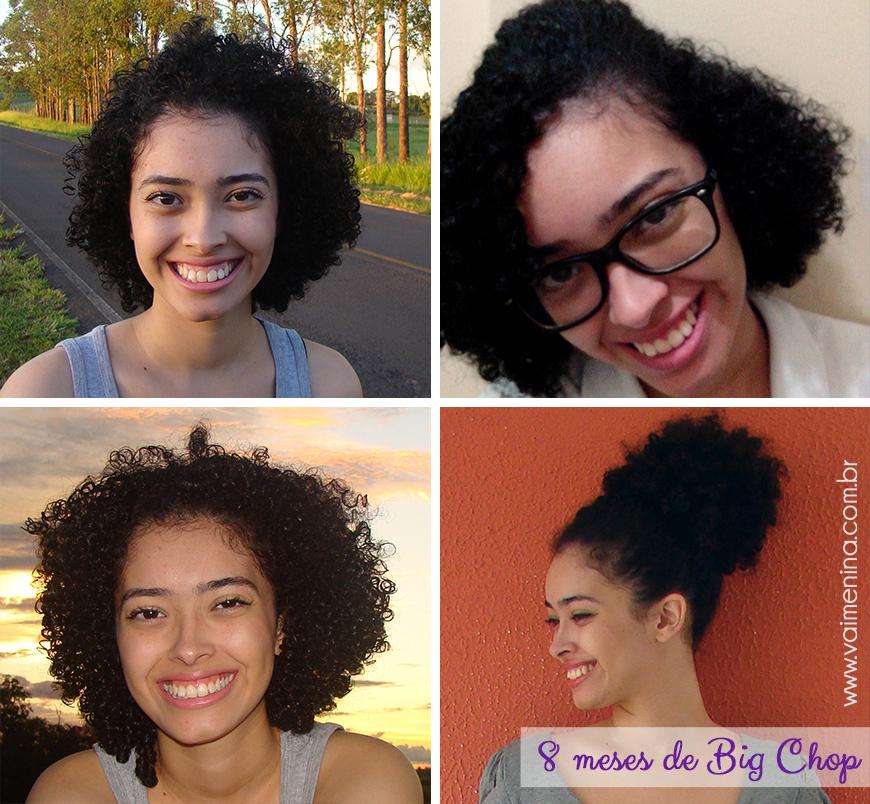 bigcut-cabelo-crespo-8meses-crescimento-capilar-em-fotos