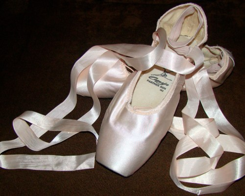 mitos-ballet-adulto