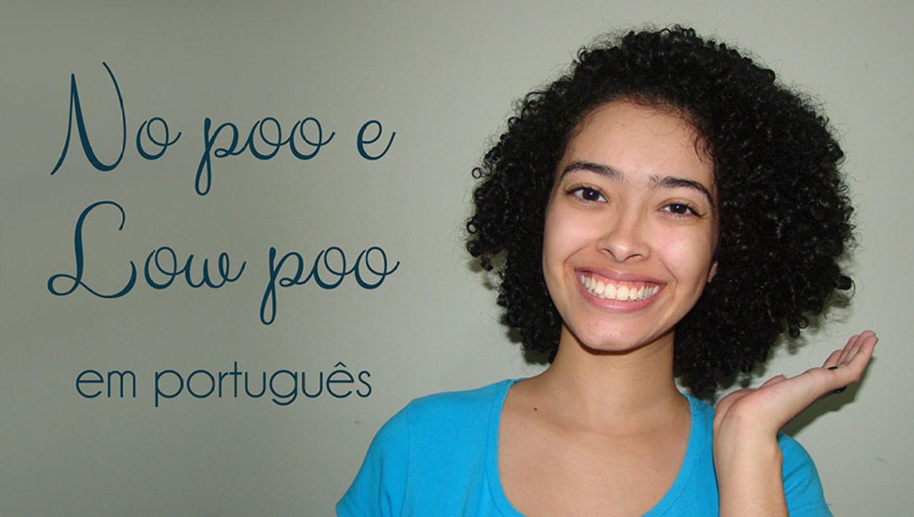 no-poo-low-poo-portugues-traducao
