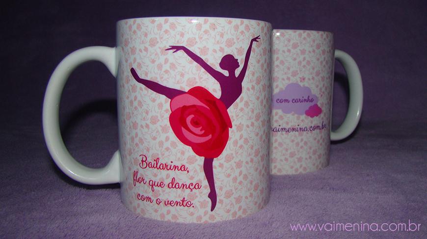 caneca-de-ballet-sorteio-dia-da-bailarina