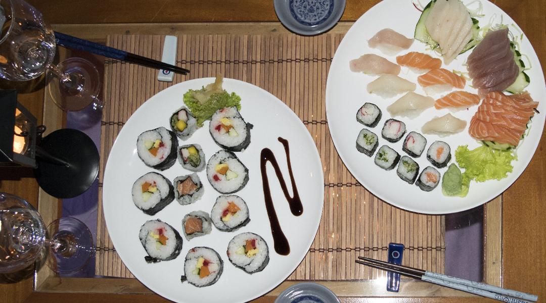 jantar-romantico-japones-diy