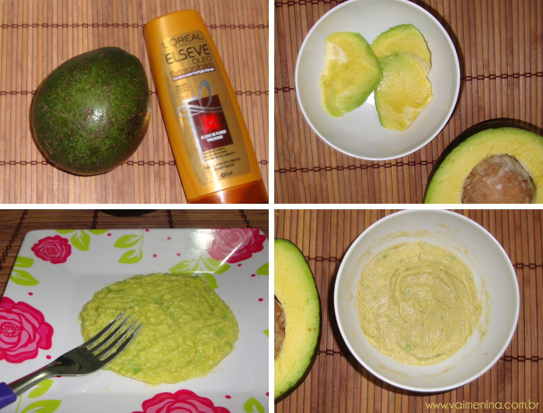 como-fazer-hidratacao-abacate-cabelo