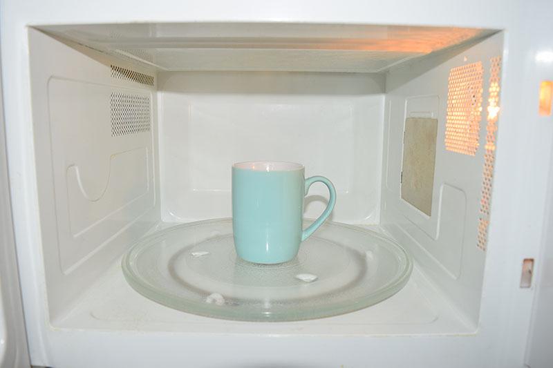 Hidratação-maizena-microondas-como-fazer