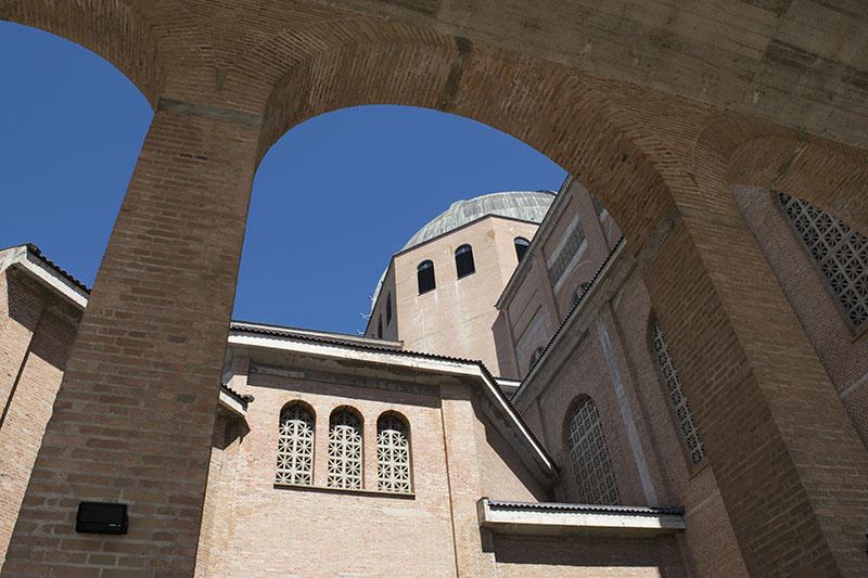 arquitetura-basilica-aparecida-norte