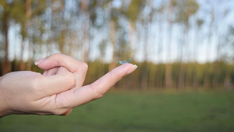 5-dicas-para-usar-lente-contato
