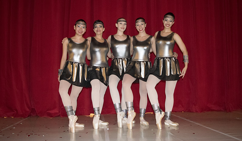 ballet-adulto-dança-ponta