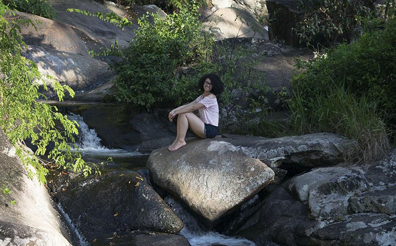 fim-de-semana-em-ilhabela-cachoeira