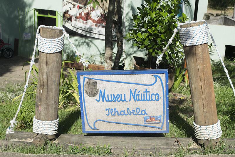 fim-de-semana-em-ilhabela-museu-nautico