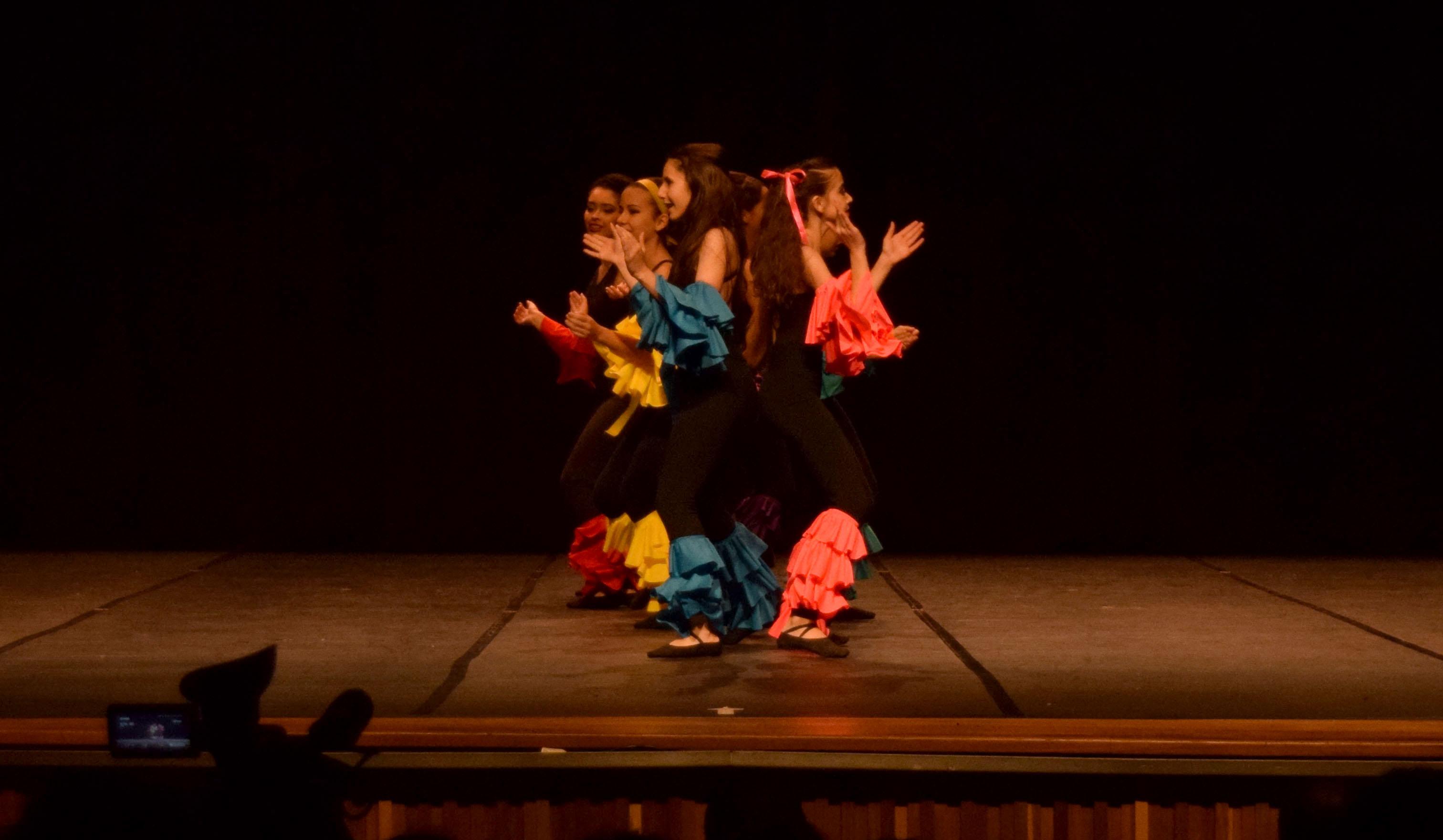 mostra-de-danca-ballare-2017