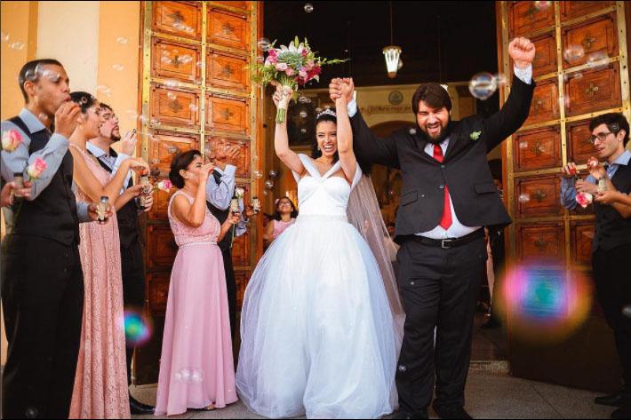 casamento-jessica-anderson-vai-menina-bolhas
