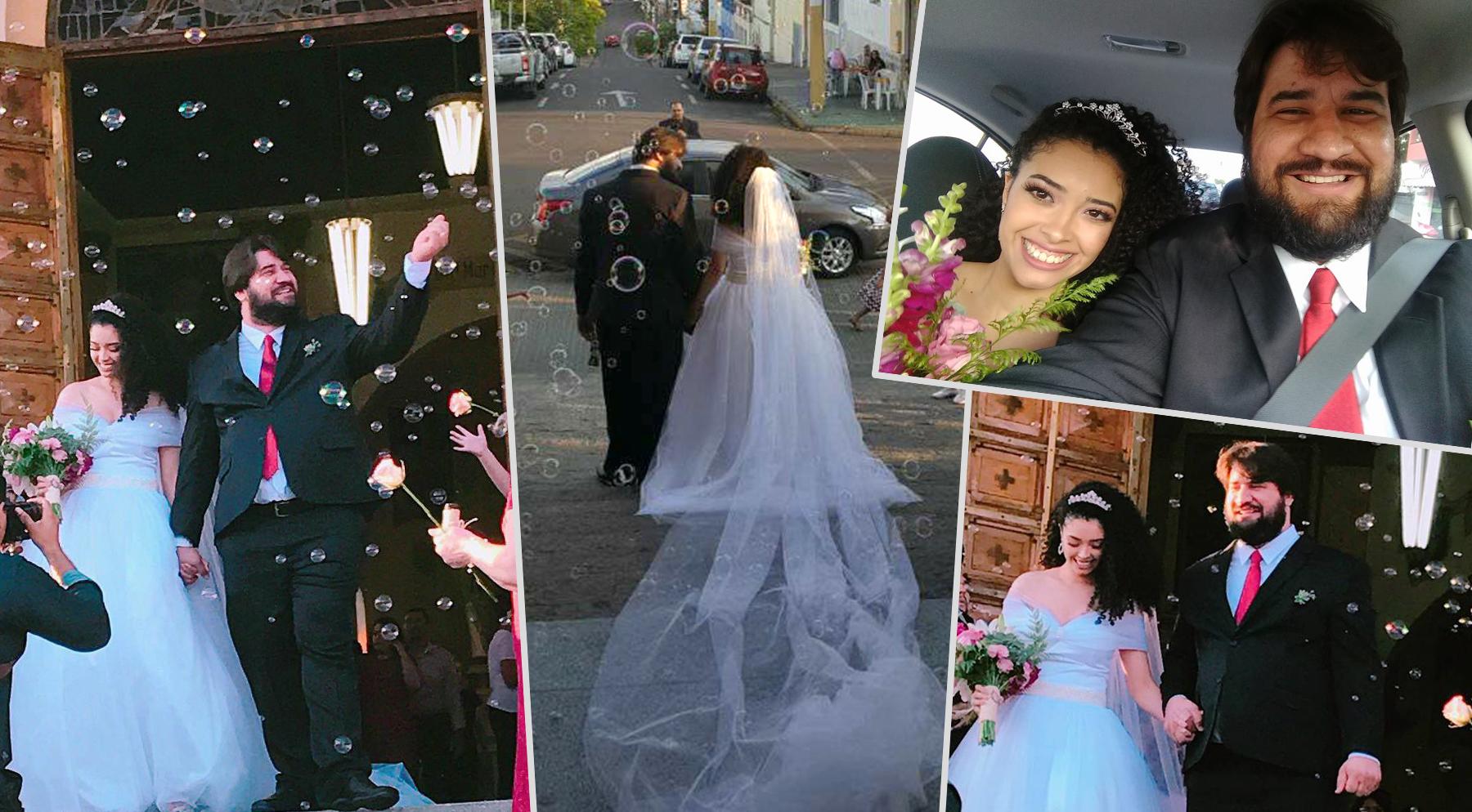 fotos-casamento-andejeh-blog-vai-menina-selfie