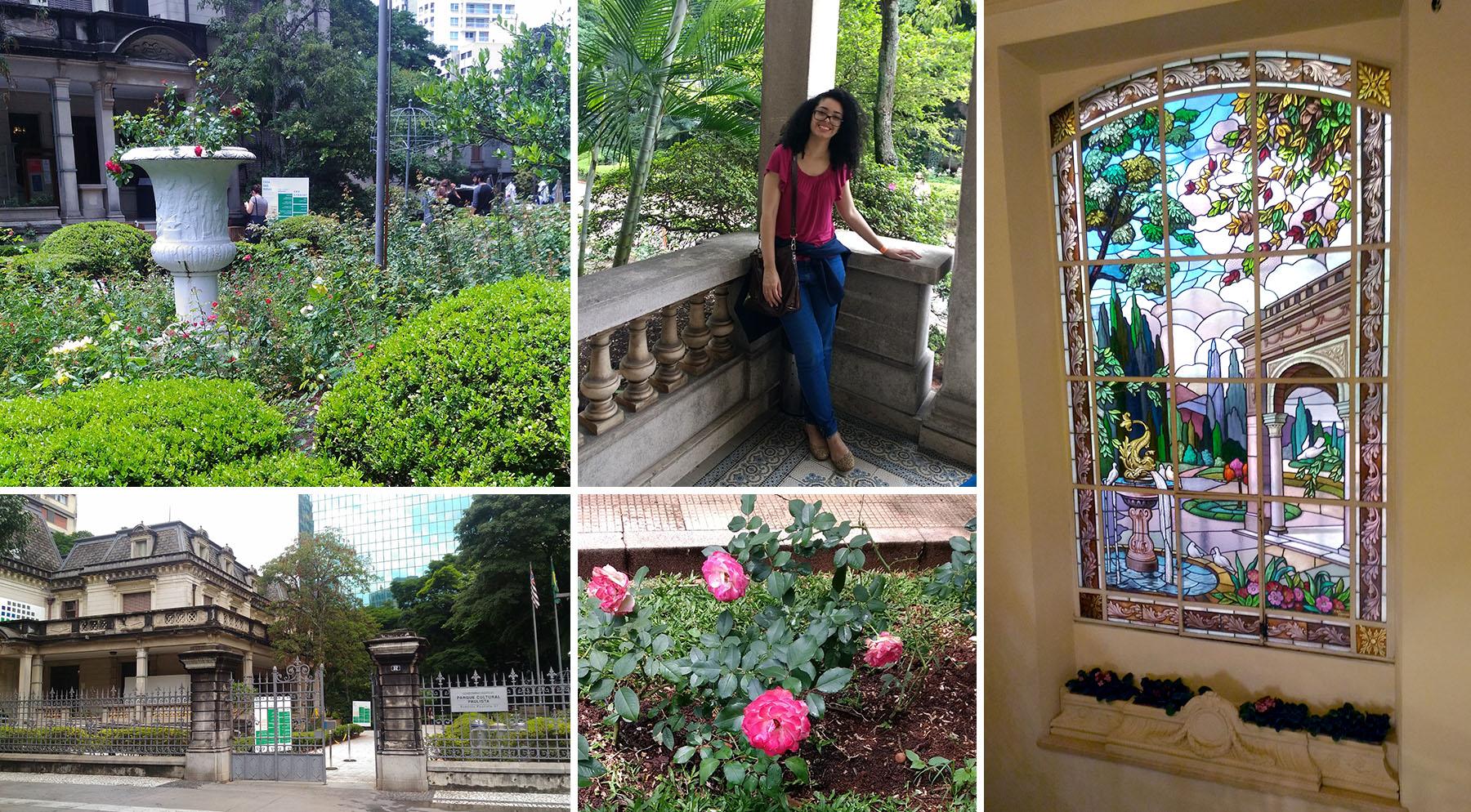 Fim-de-semana-em-São-Paulo-casa-das-rosas