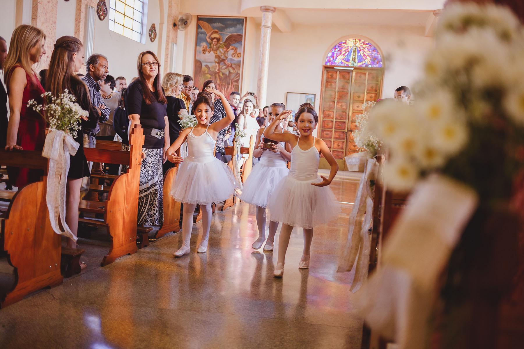 casamento-daminhas-bailarinas