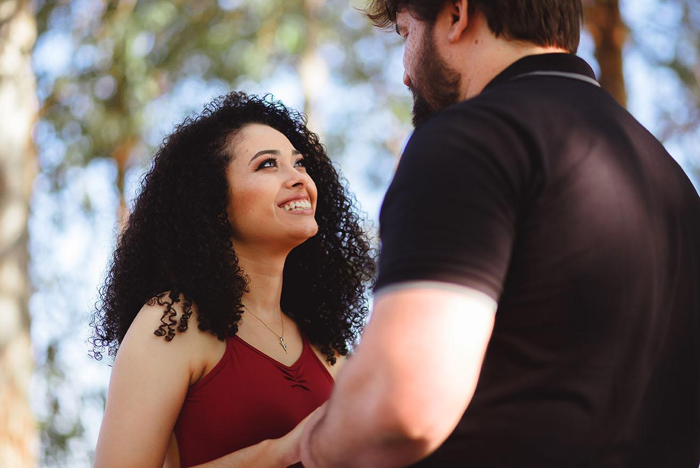 ensaio-pré-wedding-blog-vai-menina