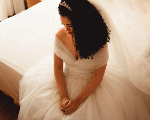 dia-da-noiva-no-hotel-como-escolher