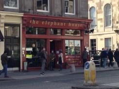 ElephantHouse
