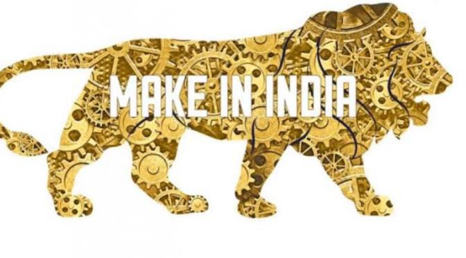 Why Make in India looks difficult to me?