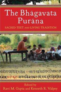Bhagavat_Purana