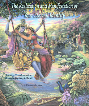 The Realization and Manifestation of Your Eternal Identity: A Review