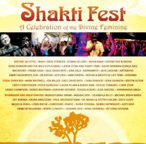 SHAKTI_FEST_festival_lineup