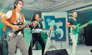 krishna_band
