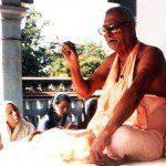 guru-maharaj-speaks1-150x150