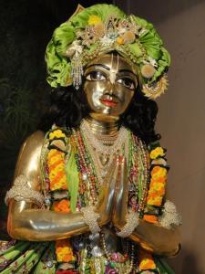 Srivas Thakur