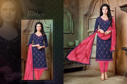 kapil-daairy-don-vol.-2-latest-designer-salwar-kameez-wholesalers-manufacturers-exporters-10