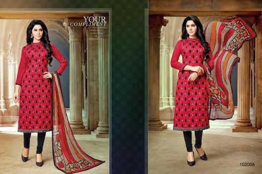 kapil-daairy-don-vol.-2-latest-designer-salwar-kameez-wholesalers-manufacturers-exporters-13