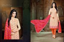 kapil-daairy-don-vol.-2-latest-designer-salwar-kameez-wholesalers-manufacturers-exporters-4