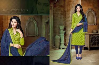 kapil-daairy-don-vol.-2-latest-designer-salwar-kameez-wholesalers-manufacturers-exporters-5