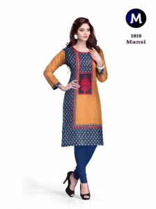mansi-south-cotton-fabric-embroidery-work-kurtis-10