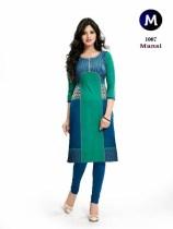 mansi-south-cotton-fabric-embroidery-work-kurtis-11