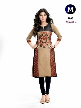 mansi-south-cotton-fabric-embroidery-work-kurtis-4-1